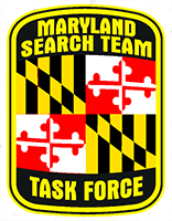 Maryland Search Teams Task Force
