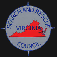 Virginia Search & Rescue Council